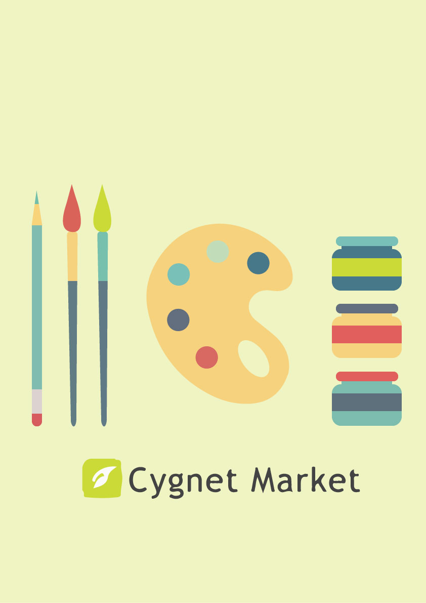 Cygnet Market at Cygnet Town Hall