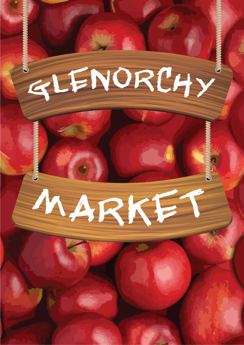 Glenorchy Showgrounds Sunday Markets at Royal Hobart Showground