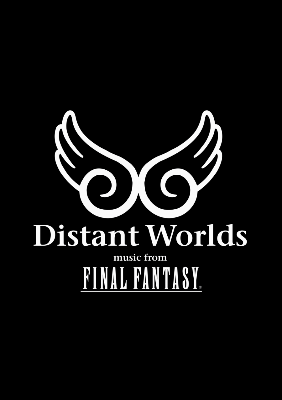 Distant Worlds: music from FINAL FANTASY at Melbourne Arena