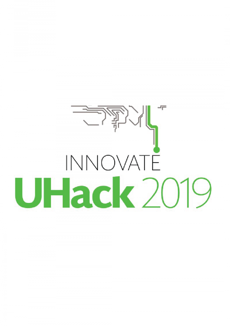 UHack 2019 at University of Tasmania Sandy Bay Campus